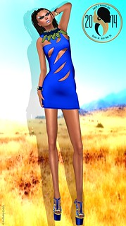 FP_dress