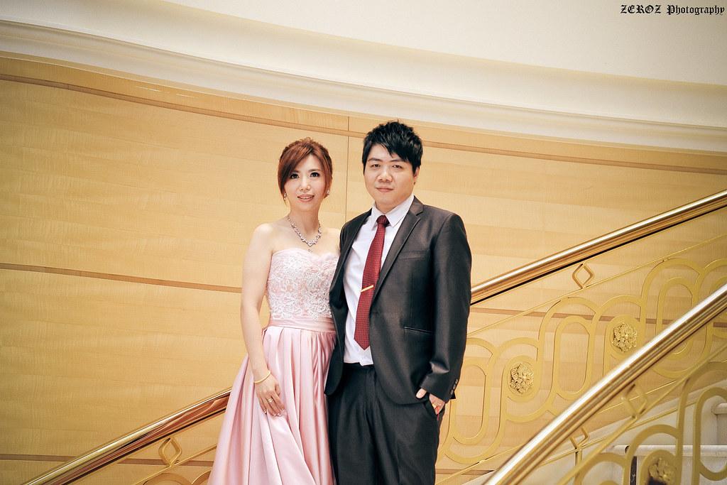 文定記錄:先達&湘婷3335-158-2.jpg