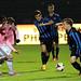 Beloften Club Brugge - RSC Anderlecht 065