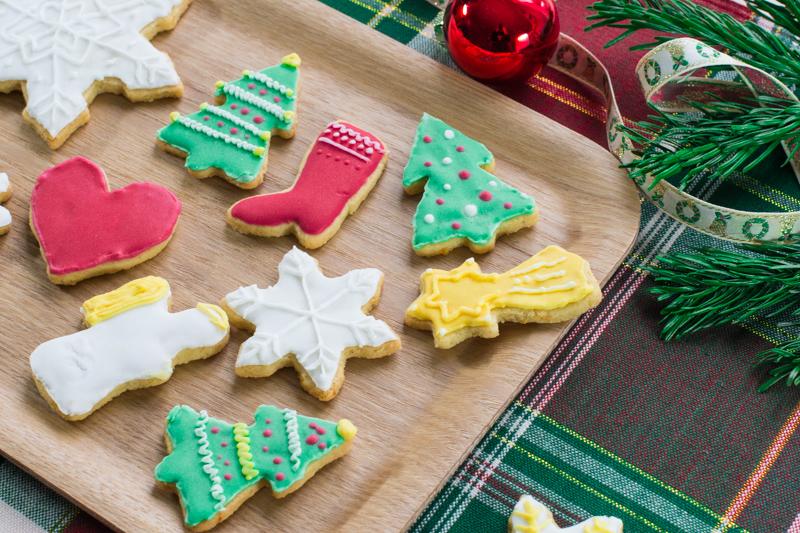 Christmas-Cookies002
