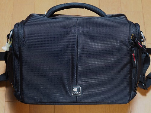 PC220062 - Version 2