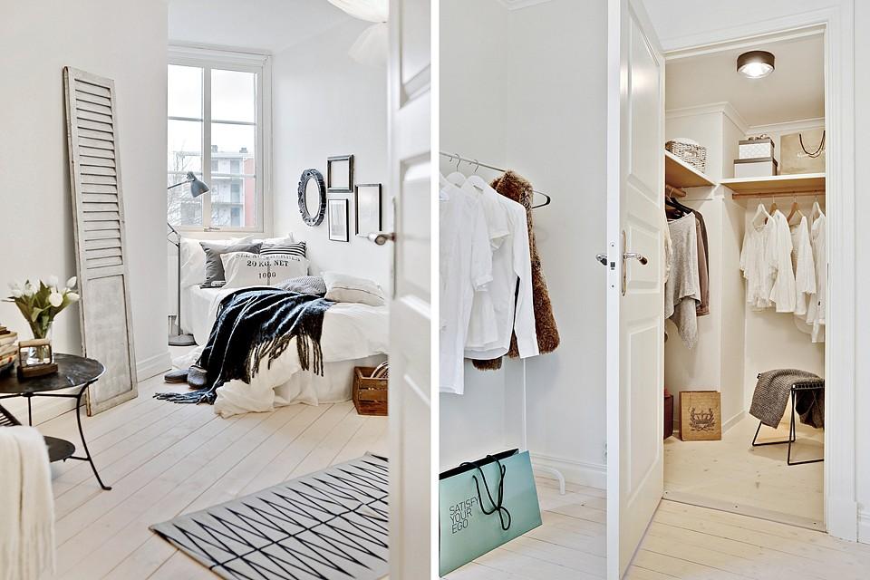 12-decoracion-dormitorios