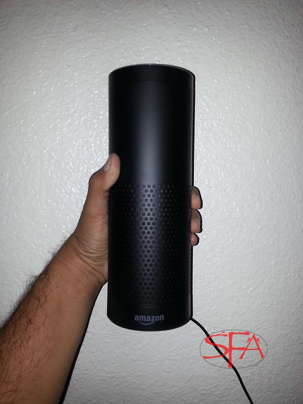 7-Amazon Echo-232140
