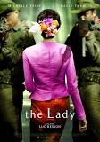 Nữ Lãnh Tụ - The Lady