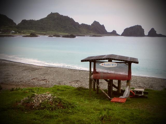 17度C-還島-蘭嶼秘境 (3)
