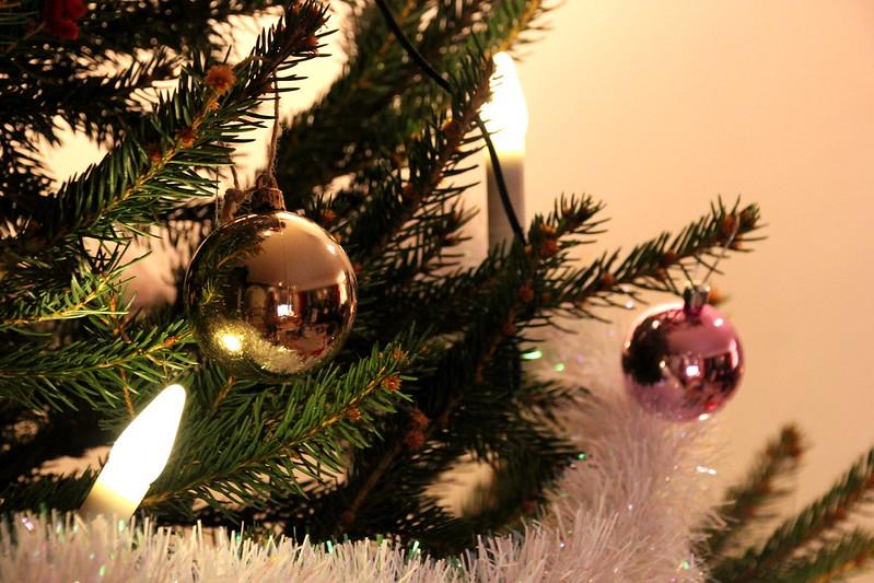 joulunaikaa 2014 154