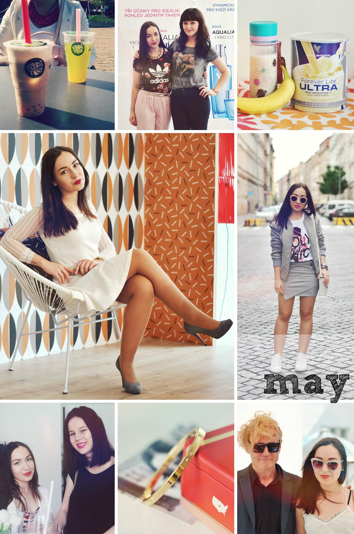 collage 5 maj 1