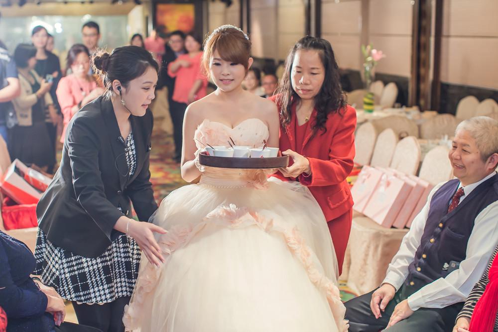 20141115 (345)台北婚攝推薦-婚攝罐頭