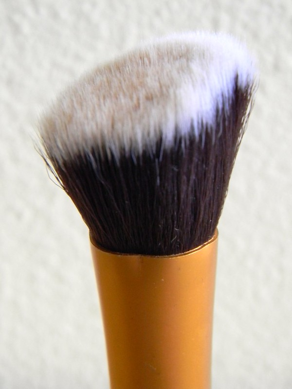 Technique brushes set ebay