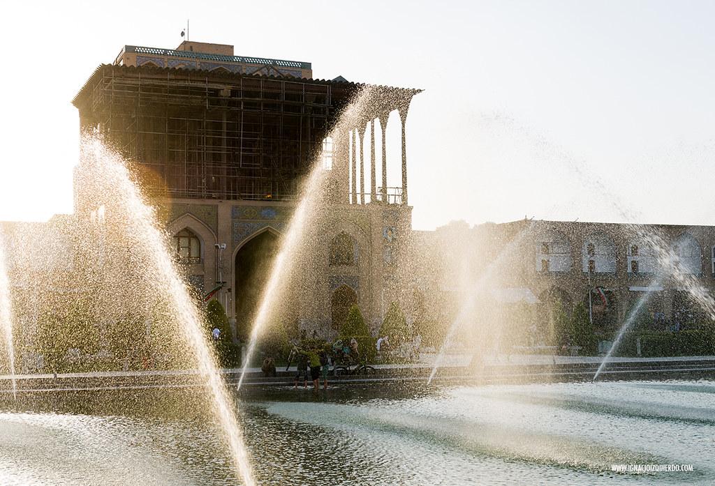 Isfahan 37