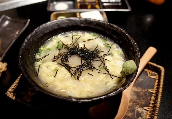 大阪必吃松阪牛燒肉22