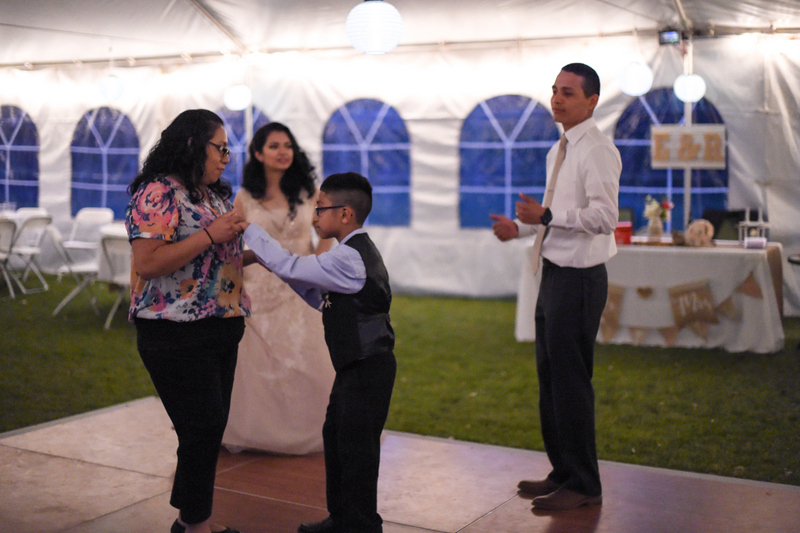 eduardo&reyna'sweddingmarch26,2016-2724