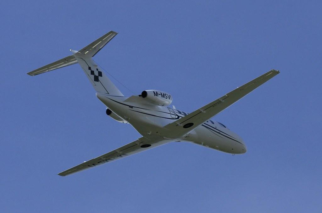 Search   Ykoon Flight Radar