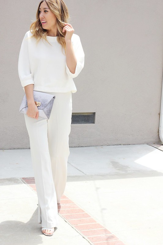 hm,forever 21,f21,f21xme,missguided,minimalist style,minimalist fashion,summer style,summer whites,ootd,lucky magazine contributor,fashion blogger,lovefashionlivelife,joann doan,style blogger,stylist,what i wore,my style,fashion diaries,outfit