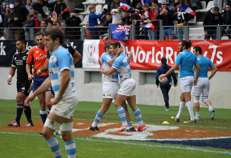 160515 World Rugby Sevens-Paris-Día 3