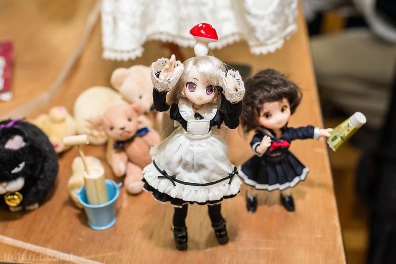 DollShow浅草1-お茶会-DSC_2682