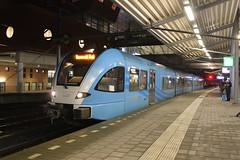 GTW 5037(Amersfoort 10-2-2016)