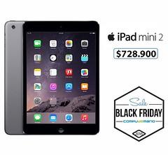 ¡iPad mini 2 pantalla retina de 16GB a tan sólo: $728.900! Busca más ofertas en www.compudemano.com @compudemano #cadadiamejor #blackfriday #apple Visita nuestra tienda o llámanos Bogotá: (1) 381 9922 - Medellín: (4) 204 0707 - Cali (2) 891 2999 - B