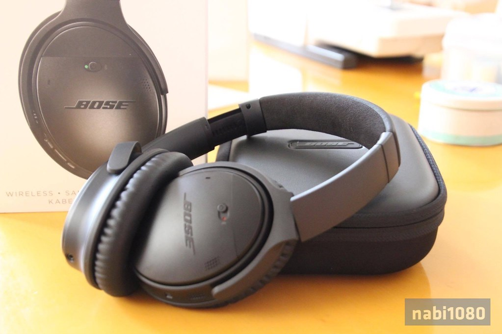 BOSE QuietComfort35-2-02