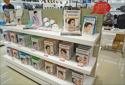 SM免稅店_057