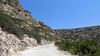 Kreta 2016 062