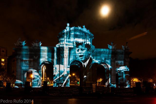 Puerta de Alcala - 25 Aniversario Caida del Muro de Berlín-3409.jpg