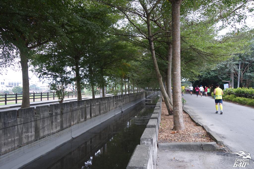 田中馬拉松_Tianzhong Marathon068