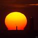 _4LN5326 : serrure solaire by Brestitude