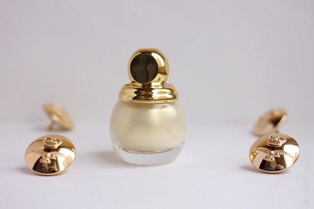 01 Dior Diorific Vernis #022 Mirror