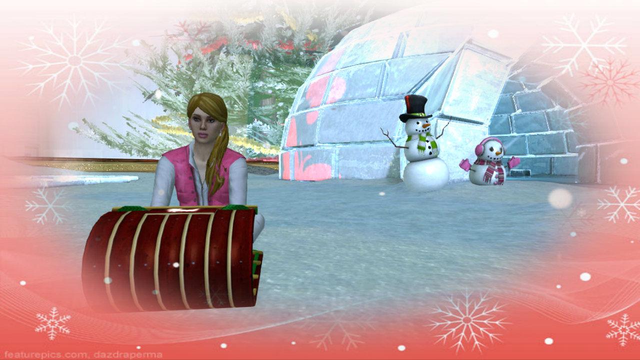 Calendario Invernal EDDH 15256897823_e604fce3ef_o