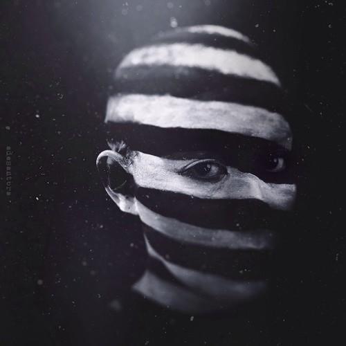 """Striped"""