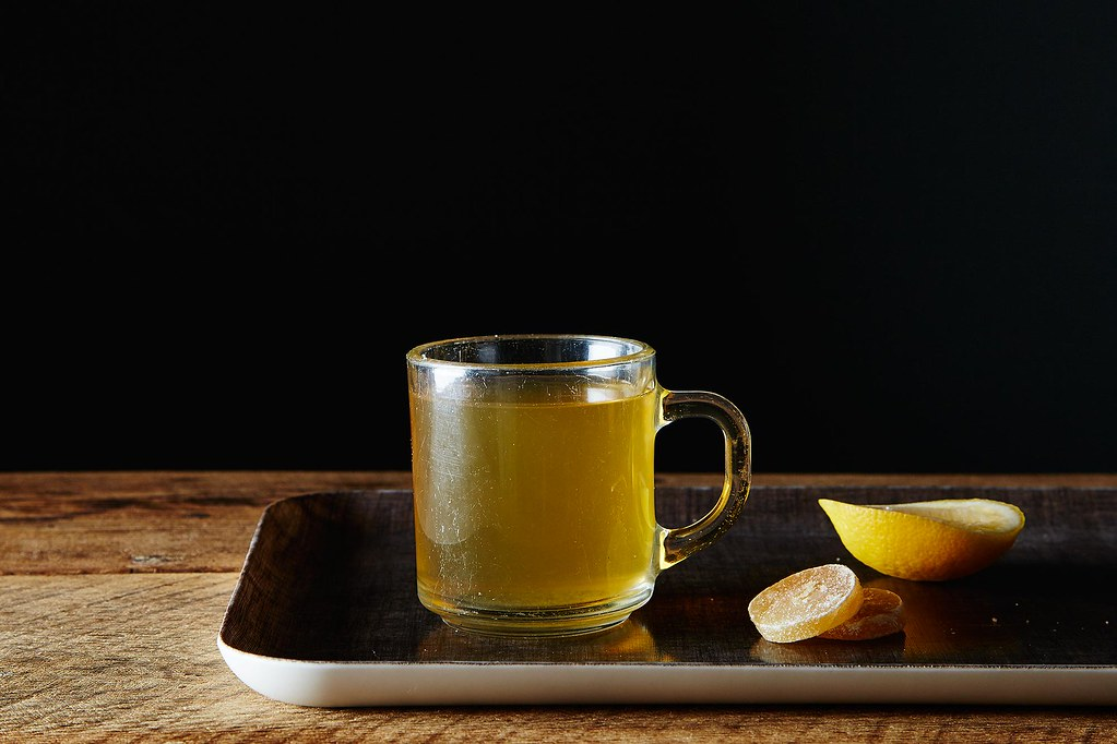 with dried cherries hot toddy with dried cherries hot toddy with dried ...