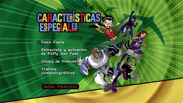 15314779273 22861c6527 o - Teen Titans: Intercambio [DVD9][Castellano, Inglés, Griego][2003][1Fichier-Mega]