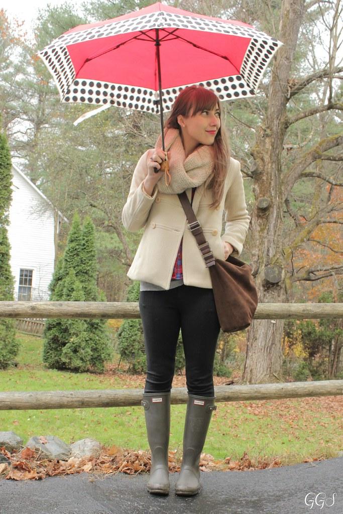 rainred5
