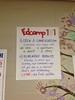 EdCampSign3