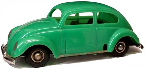 Schröder VW 2 vetrini