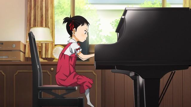 KimiUso ep 9 - image 06