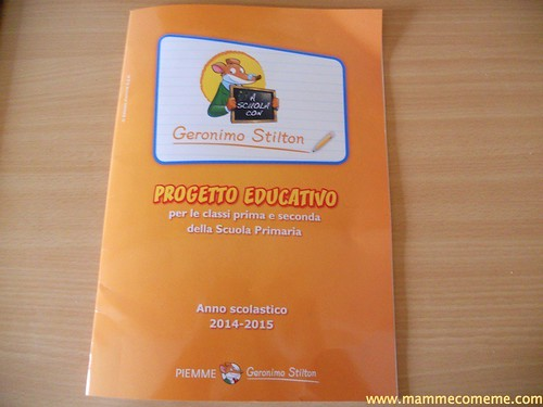 Geronimo Stilton0_new