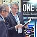 European Manufacturing Stategies Summit 2014