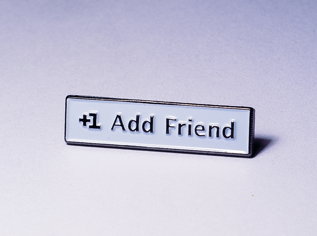 add me photo
