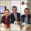 Programa Líderes Por Michoacán