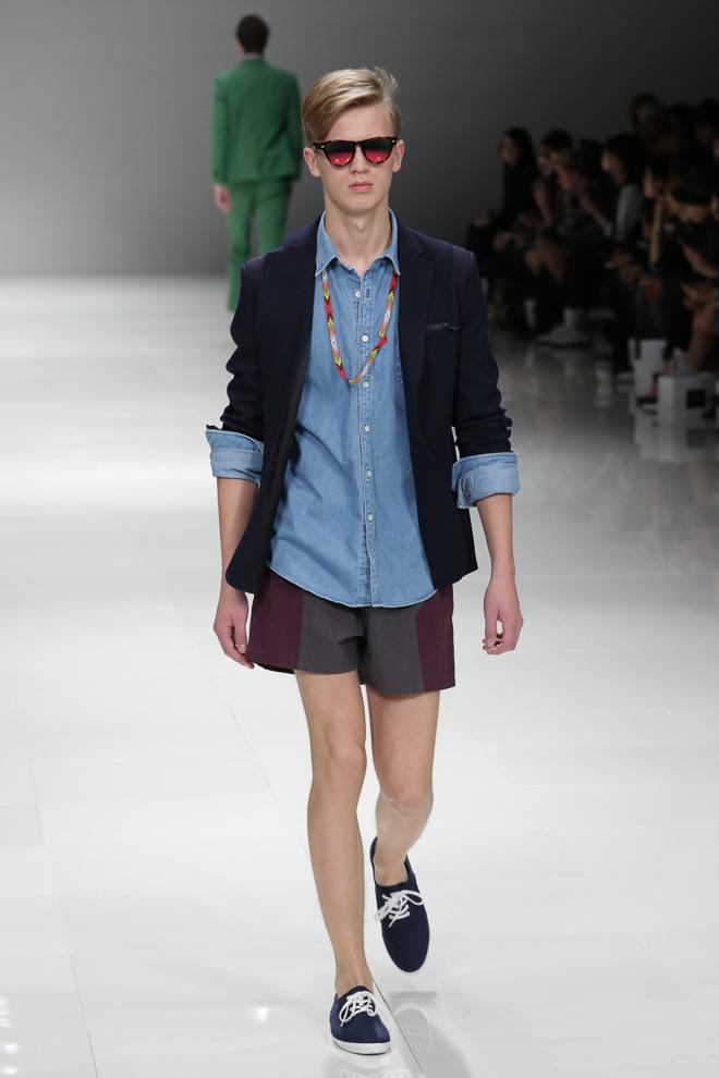 Jonas Gloer3028_SS15 Tokyo MR.GENTLEMAN(fashionsnap)