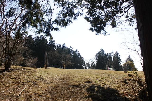 2014-03-16_00043_高松山