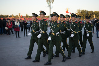China 9 - Beijing