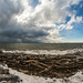 Buffalo Lake Effect by -GIGANTOR-