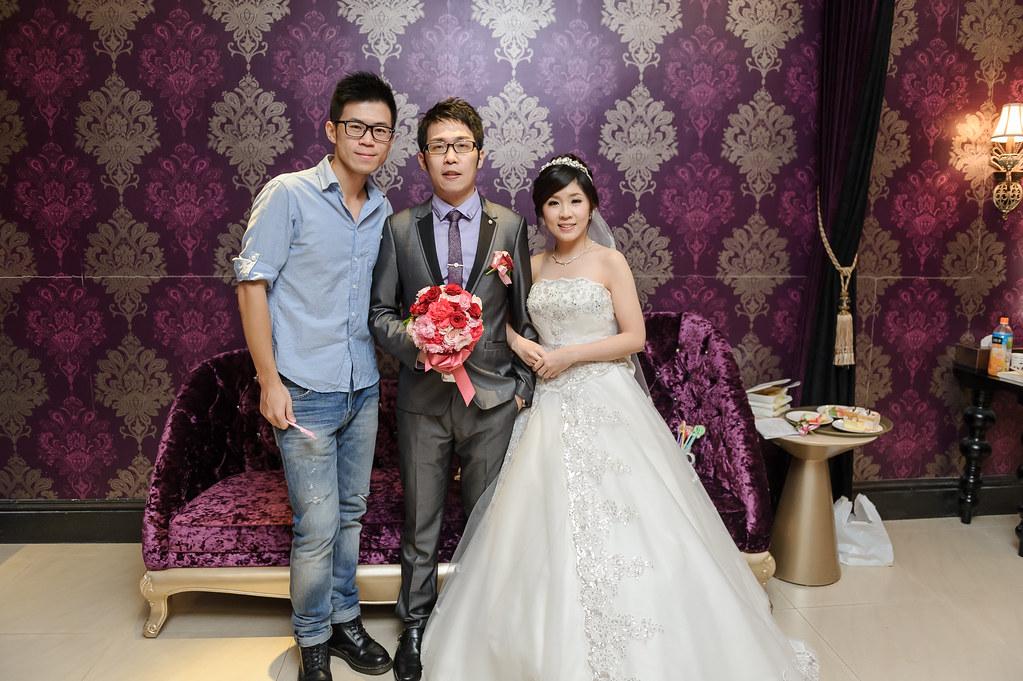 彥中有彤結婚-480