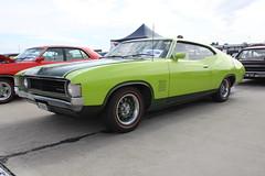 automobile, automotive exterior, vehicle, ford xa falcon, sedan, land vehicle, muscle car, sports car,