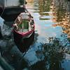 # 23 Amsterdam Angel Boat