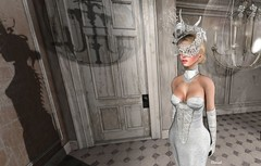 elemiah - white lady - 2