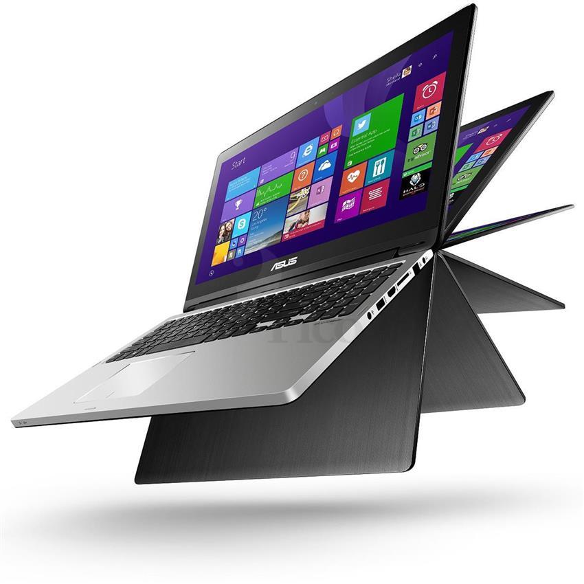 TP550LD chiếc laptop màn hình xoay hiện đại mới - 44654